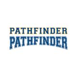 LORD SANTI DJ PATHFINDER PODCAST