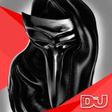 Claptone from Printworks London