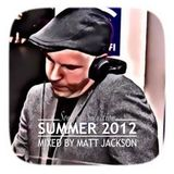 Classic Soulful House - Going back to 2012