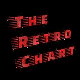 Retro Chart S2 Ep31 - Week Ending 11 August 1990