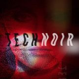 Technoir November Mix