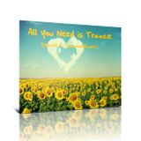 DanceMission - All You Need is Trance #8 the Summer Tunes