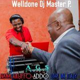 NPP NON-STOP MUSIC..Dj Master P.