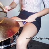 Indie Sessions #3
