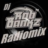 Official Radio Mix Show | Nov 2017 (Throwback Mix)