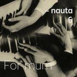 For_mum (~nauta_mix_6)
