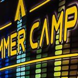 Summercamp 2017 Tech Session 1