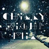 Chilly Night Mix (FreeDL)