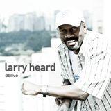 dblive - Larry Heard