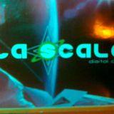 ANDREINO live at la scala, padova italy 11.02.1995