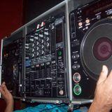 carlos cabrera - Mix Agosto 2014