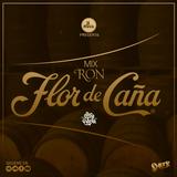 Mix Flor de Caña By Casa Vieja - DjFranco