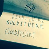 〖 Goldstücke 1 〗〖 Musical Biography 〗〖 09.11.2015 〗