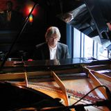 Bill King talks about his journey so far through  the music world on the Jazz Zone