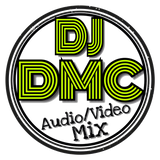 DJ CHRIS DMC MAES - I Did It My Way 1