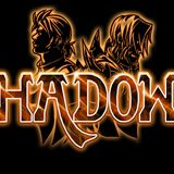 Hardstyle Story ll - Shadows