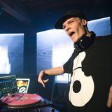 DJ Perplex - Australia - International Final