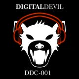 Digital Devil 01