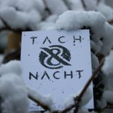 Recorded @ Tach & Nacht Labelnight