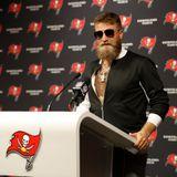 Podcast 'Blitz a 2600 metros': Análisis Semana 2 y previo Semana 3 NFL, T8/E3