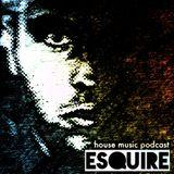 eSQUIRE Feb 2016 Podcast