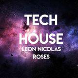 Set vol. 8 Tech House / House