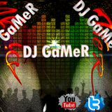ElectroHouse#3 By Dj GaMeR (05-03-14)