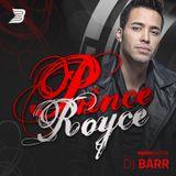 Prince Royce (LNM - Promo Mix)