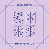 Bromance Presents: Exclusive Club Cheval Mix
