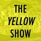 Get The Show On The Road! | S1E1 | The Yellow Show