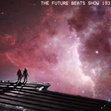 The Future Beats Show 193