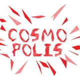 Cosmopolis/21Janiver/RockItToTheMoon/14Grammes/OverScene+TravelSound