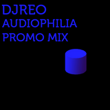 Audiophilia Promo Mix