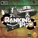 Ranking Show N°12