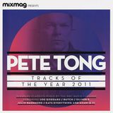 Pete Tong - Tracks Of The Year 2011