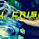 Dance Mission Vol.2 mixed Music by Dj Crisu