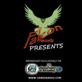 Falcon Records Presents 5-4-17
