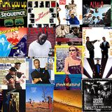 R & B Mixx Set 386 (Late 90,s R'n'B Hip Hop Throwbacks) * Laid Back Cool Out Mixx