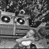 April Hip-hop and rap music Mix