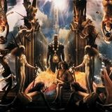 Kanye West mIX