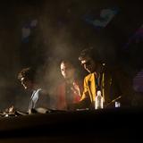The Other DJs CTEMF Mix