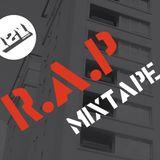 121 CREATIVES R.A.P MIXTAPE
