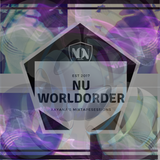 NuWorldOrder - Xayana2017february