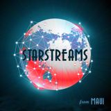 Starstreams Pgm i021