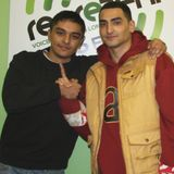 Mic Righteous - Revolution (Xmas Day Special 2012)