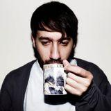 Amazing Beats 5th April - Gold Panda