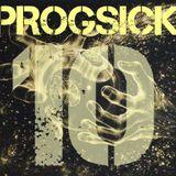 PROGSICK 10
