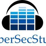 D6E1 - Security Assessment & Testing