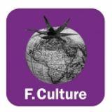 Jean-François Di Meglio sur France Culture : Le défi de la construction (16/09/2014)