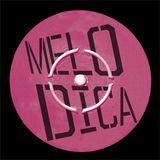 Melodica 1 October 2012